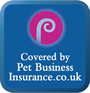 Pet-business-insurance